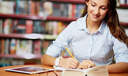 Business Literacy