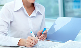 Business and Office Administration