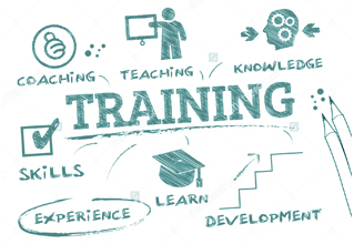 Start Your Own Training Academy | eLearnSA